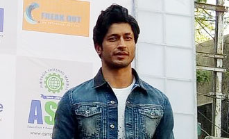 Vidyut Jammwal: 'Commando 2' will be very different from earlier one