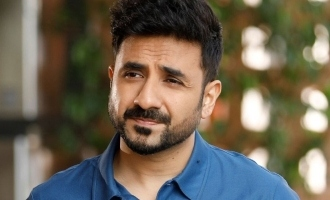 Vir Das to star in this