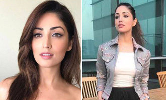Yami Gautam style will inspire your closet