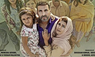 Airlift Preview