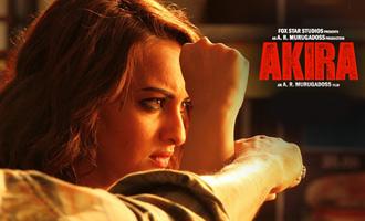 Akira Preview
