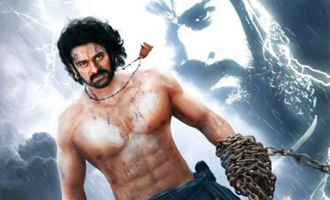 Bahubali 2 Preview