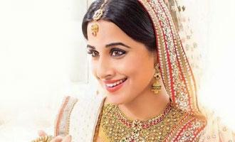 Begum Jaan Preview