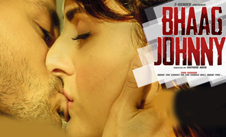 Bhaag Johnny Preview