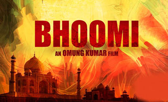 Bhoomi Preview
