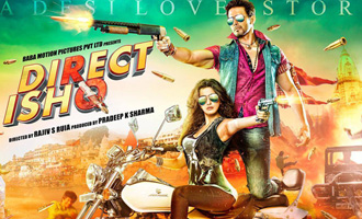 Direct Ishq Preview