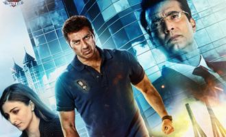 Ghayal Once Again Preview