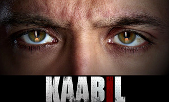 Kaabil Preview