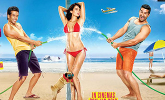 Kyaa Kool Hain Hum 3 Preview