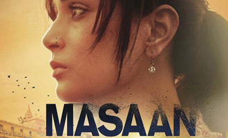 Masaan Preview
