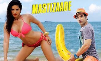 Mastizaade Preview
