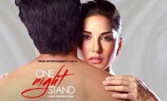 One Night Stand Preview