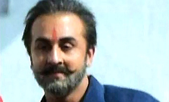 Sanjay Dutt Biopic Preview