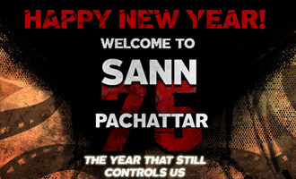 Sann Pachattar Preview