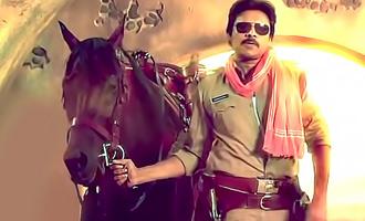 Sardaar Gabbar Singh Preview