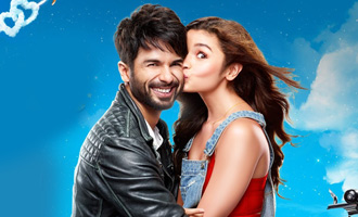 Shaandaar Preview