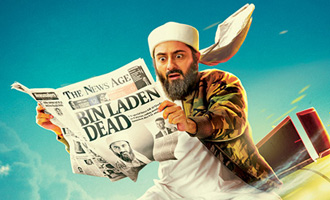 Tere Bin Laden Dead or Alive Preview