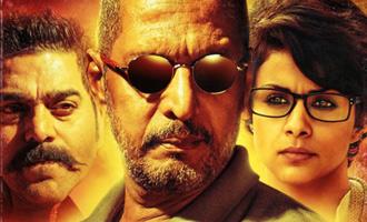 Ab Tak Chhappan 2 Review