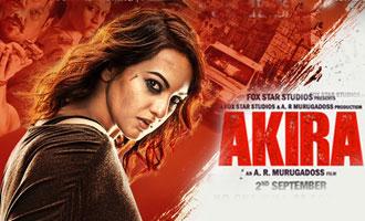 Akira Review