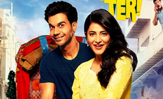 Behen Hogi Teri Review