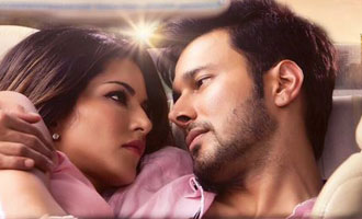 Beiimaan Love Review