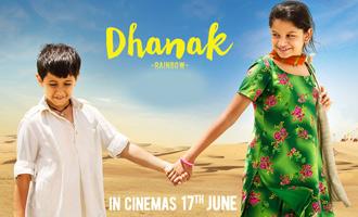 Dhanak Review