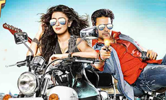 Direct Ishq Review