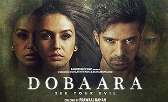 Dobaara Review