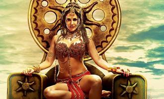 Ek Paheli Leela Review
