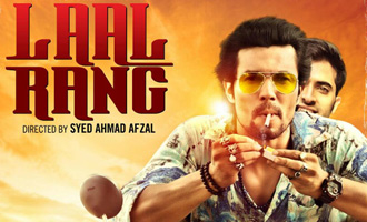 Laal Rang Review