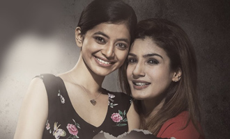 Maatr - The Mother Review