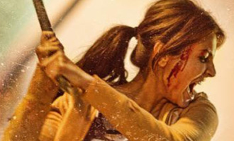 NH 10 Review