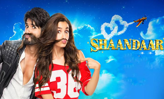 Shaandaar Review
