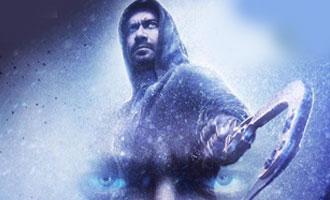 Shivaay Review