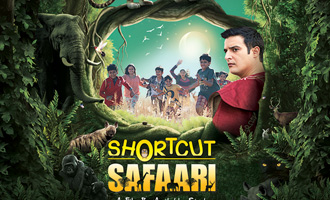 Shortcut Safaari Review