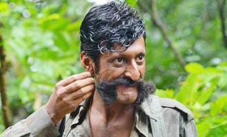 Veerappan Review