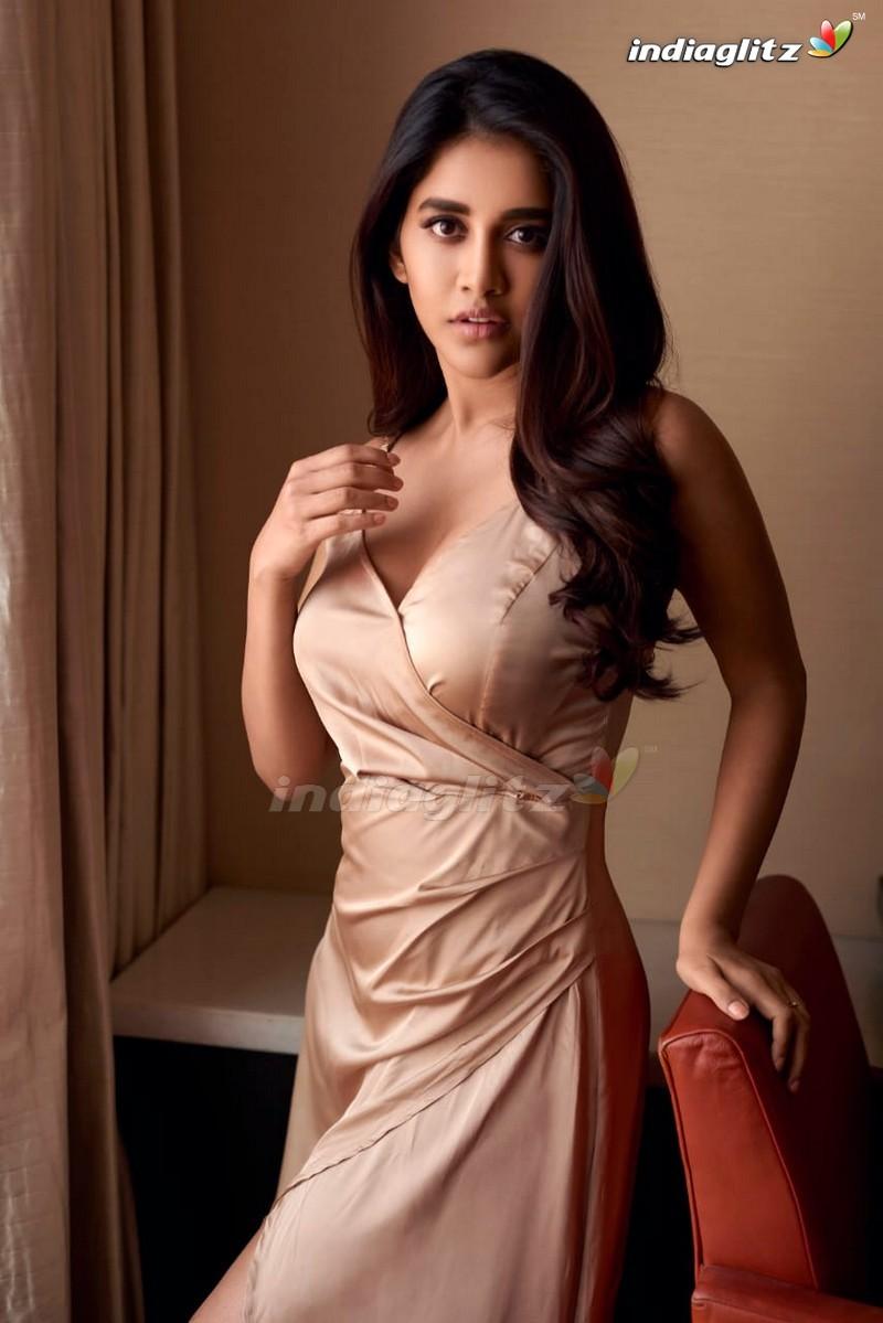 Nabha Natesh