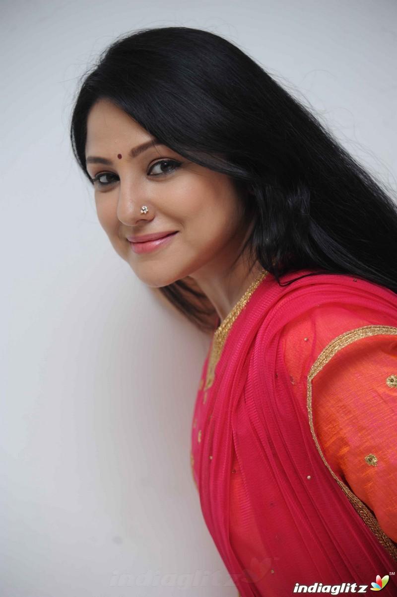 Priyanka Trivedi