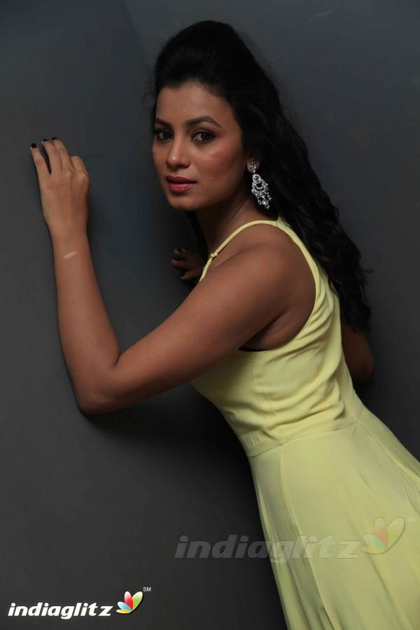 Roopa Naaraj
