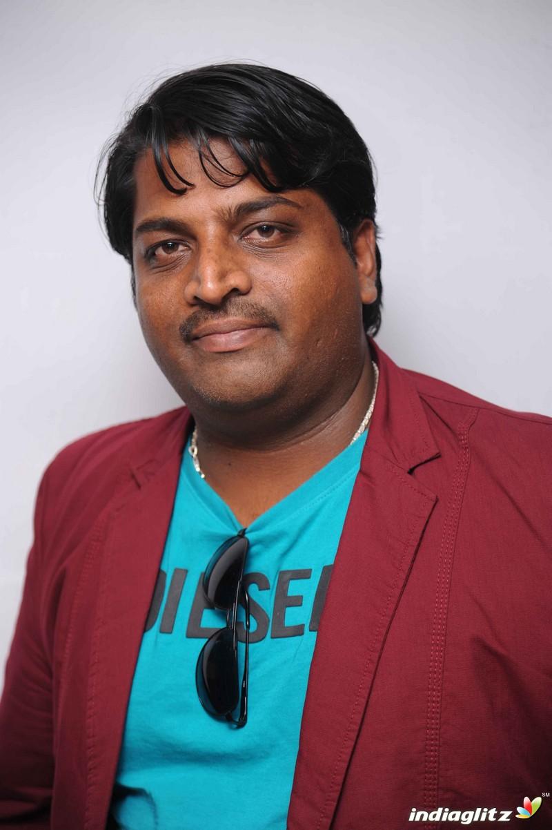'Bindaas Googly' Film Press Meet