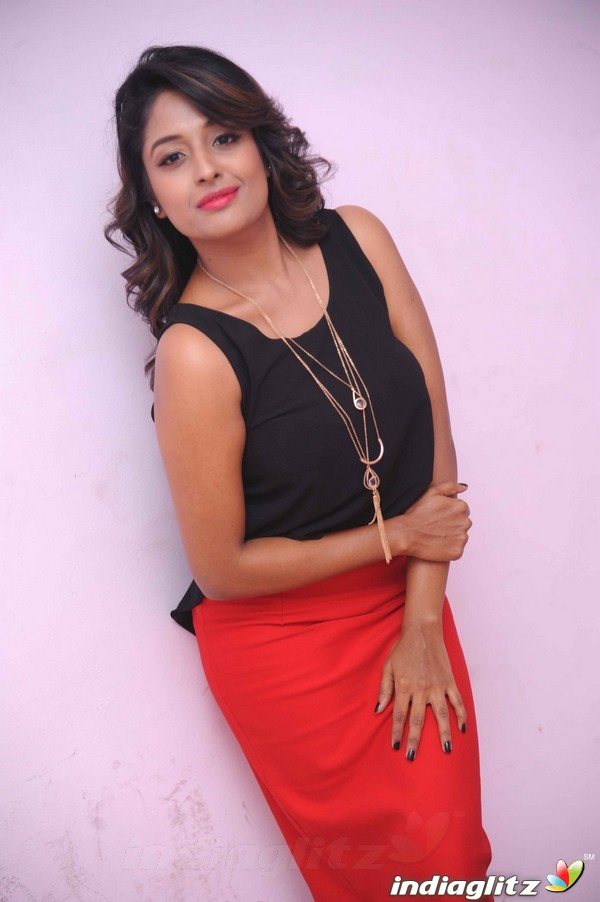 Borapura Film Audio Release & Press Meet
