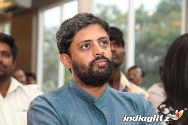 Kannada Film Chamber of Commerce KFCC Honers State Awardees
