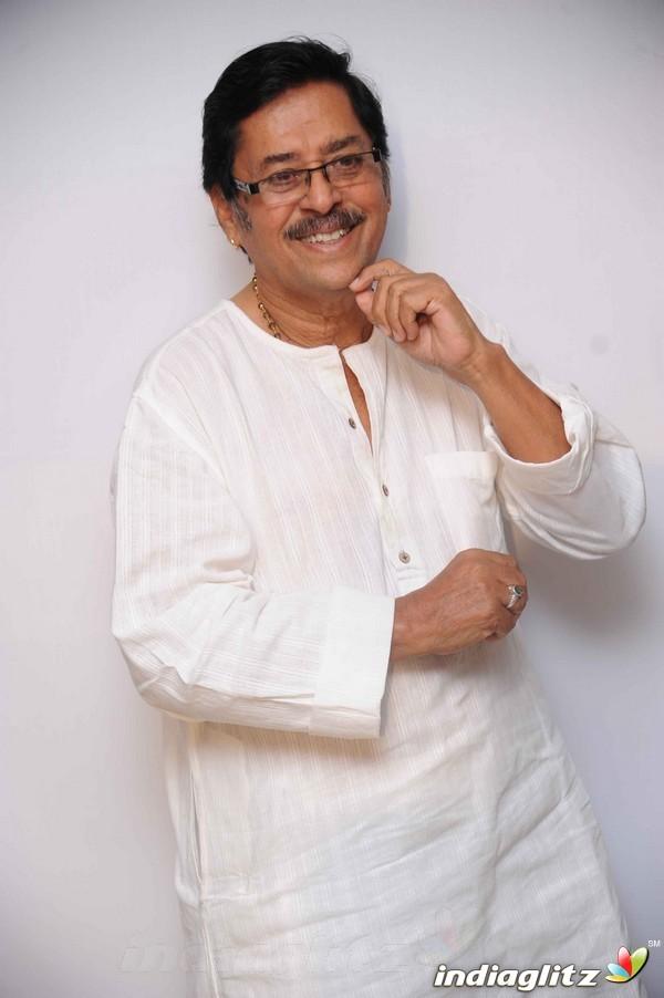 Manamantha Movie Press Meet
