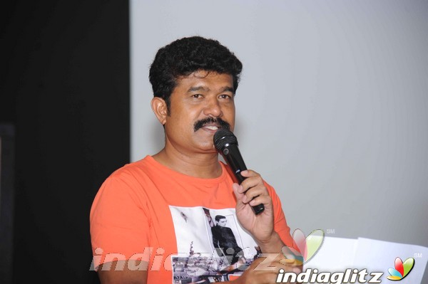 Manjari Film Audio Launch