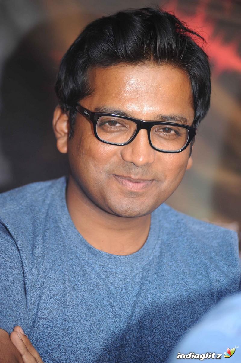 Saddu Film Audio Launch