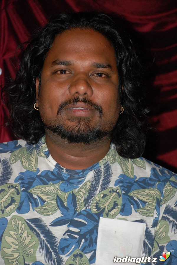 'Tikla' Audio Release Press Meet