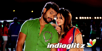 Bhale Jodi Music Review
