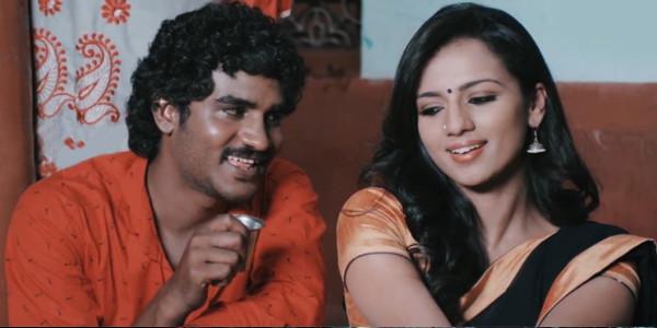 Bhootayyana Mommaga Ayyu Review