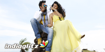 Chandrika Music Review