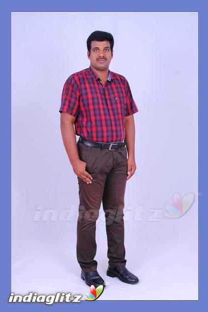 Chitrakadha